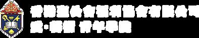 LAYA_logo_2_W.png
