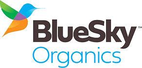 BlueSky Oraganics logo.jpg