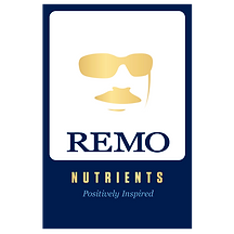 Remo-Nutrients.png