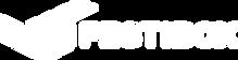 logo_lg_festibox.png