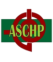 ASCHP%20%26%20CCSA-LOGO_edited_edited.pn