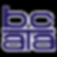 BCATA_edited.png