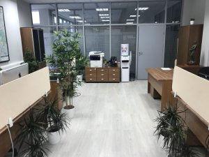 офис специальные химические материалы.jp
