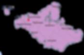 где купить этилацетат (низкая цена) опт и розница в СЗО: Санкт-Петербурге (спб), Пскове, Великом Новгороде, Вологде.