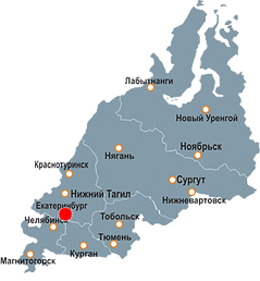 где купить этилацетат (низкая цена) опт и розница в ПРО: Екатеринбурге, Челябинске, Кургане, Тюмени.