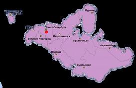 где купить спирт изопропиловый (изопропанол) опт в СЗФО: в Санкт-Петербурге, Пскове, Великом Новгороде, Вологде.
