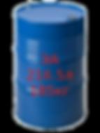 где купить этилацетат (низкая цена) опт и розница в москве, спб, туле, воронеже, омске, нижнем новгороде в бочках
