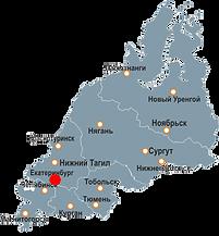 где купить спирт изопропиловый (изопропанол) опт в УФО: в Екатеринбурге, Челябинске, Кургане, Тюмени