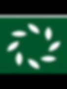 растворитель этилацетат где купить опт р