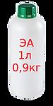 где купить этилацетат (низкая цена) опт и розница в москве, спб, туле, воронеже, омске, нижнем новгороде в канистрах 1л