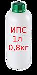 изопропиловый спирт купить в москве оптом в канистре 1л евро2