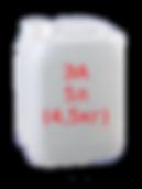 где купить этилацетат (низкая цена) опт и розница в москве, спб, туле, воронеже, омске, нижнем новгороде в канистрах 5л