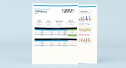 MyCMOShare.com-Scorecard