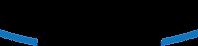 Capital-Dental_Logo_Final-01.png