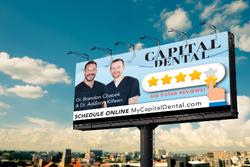 MyCMOShare.com-Billboard