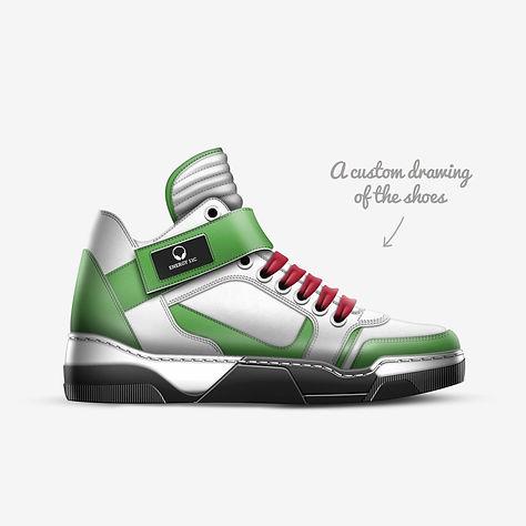 Energy 51c-shoes-drawing.jpg