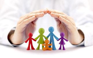 safeguarding hands.jpg