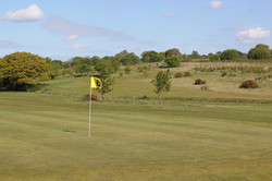 Ash Valley Golf Club
