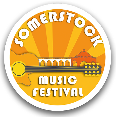 Somerstock logo new.png