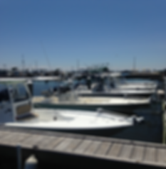 Fishing charters Pass Christian Mississippi