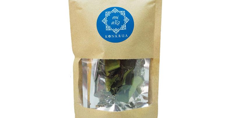 Grünes Thai-Curry Sparpackung (für 3-4 Portionen) mit 400 ml Kokosmilch