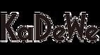 kadewe-logo-vector_edited.png