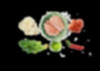 Thailändisches Tom Kha Gai Rezept Tom Kha Gai aus Thailand Thailändische Tom Kha Gai kochen KONKRUA Tom Kha Paste Koskosmilch Fischsauce Palmzucker Getrocknete Kräutermischung Jasminreis
