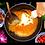 Thumbnail: Premium Kokosnussmilch 400ml