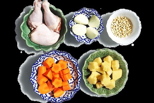 Massaman_Curry_Rezept_Thai_Kochen_thailÃ