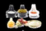Thailändisches Tom Kha Gai Rezept Tom Kha Gai aus Thailand Thailändische Tom Kha Gai kochen KONKRUA Tom Kha Paste Kokosmilch Palmzucker Fischsauce Kräutermischung Jasminreis