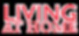 LaH_Logo_komprimiert-2_edited.png