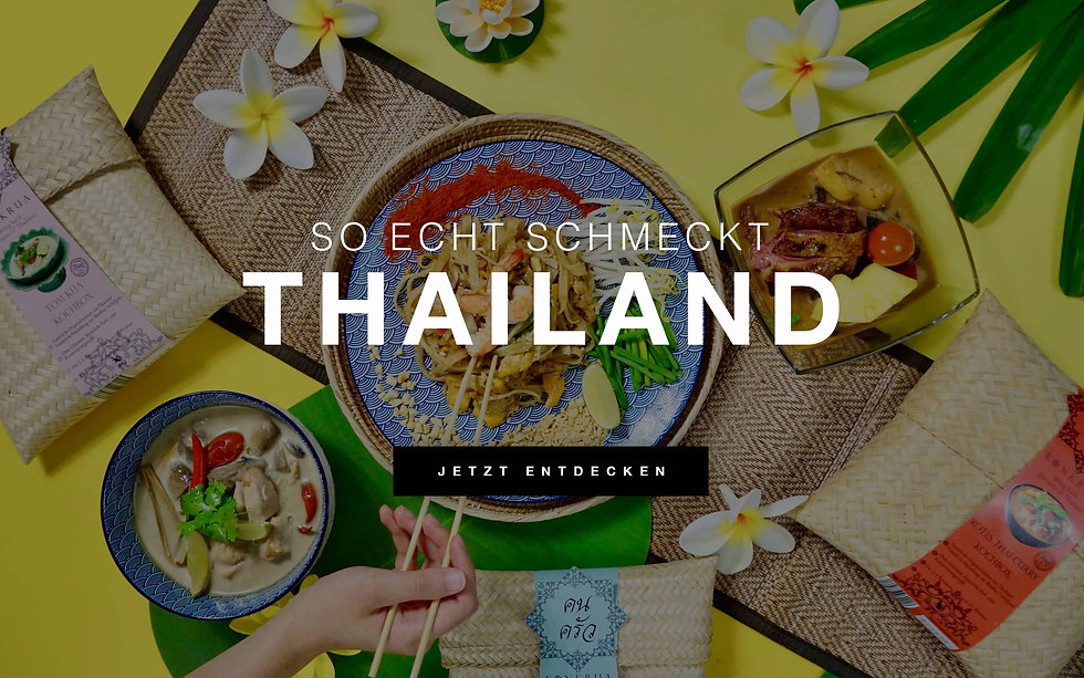 So echt schmeckt Thailand.jpg