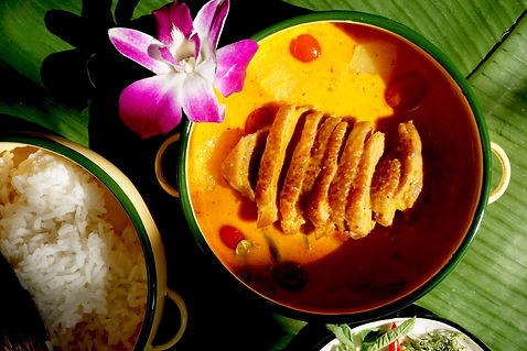 Rotes_Thai_Curry_Rezept_Thai_Kochen_thai