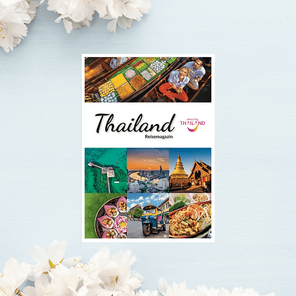 Thailand in a box1.png