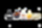 Massaman Curry Rezept Thai Kochen thailändische Zutaten Thai Rezept Konkrua Kochbox Tom Kha Massaman Pad Thai Rotes Thai Curry Grünes Thai Curry Tom Yum Massaman Currypaste Kokosmilch Fischsauce Palmzucker Jasminreis