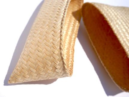 Bambusbox wiederverwenden
