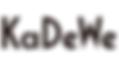 kadewe-logo-vector.png