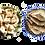 Thumbnail: Tom Yum Kochbox (für 3-4 Portionen) in der Bambusbox