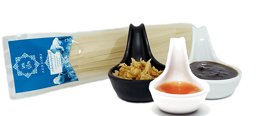 Pad Thai Rezept Phad Thai Pad Thai Sauce