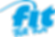 Logo_Blau_300.png