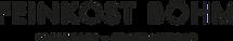 boehm-logo-min.png