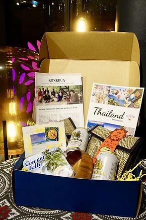 Thailand in a box inside.jpeg