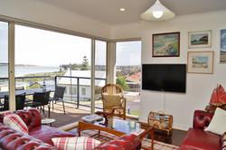Victor Harbor Accommodation