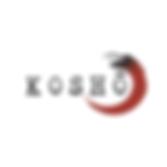 kosho logo new.png