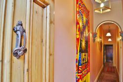 Chapel Cottage │ Adelaide Accomm