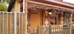 Melbourne Street Mews North Adelaide Her