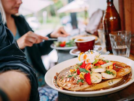 Adelaide: Australia's New Foodie Capital