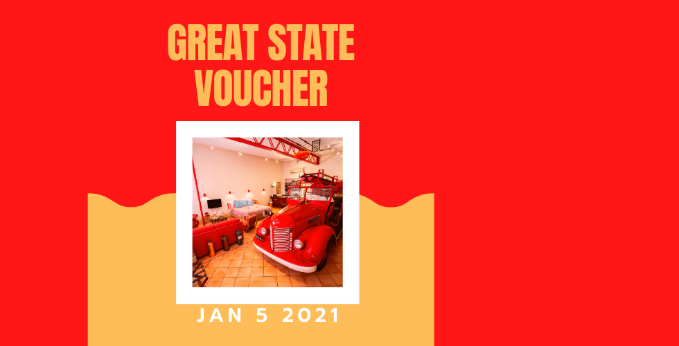 Copy of GREAT STATE VOUCHER.png