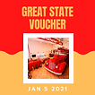 GREAT STATE VOUCHER.png