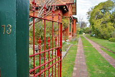 North Adelaide Accommodation
